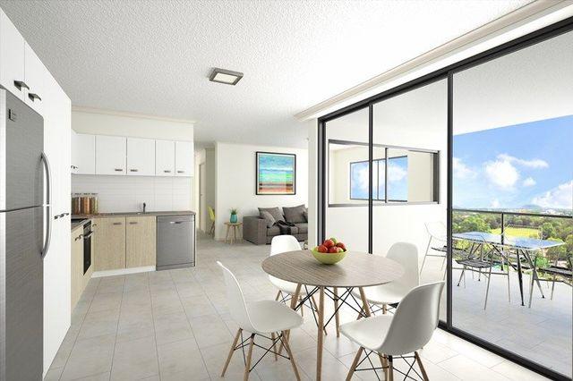 18 Pikki Street, Maroochydore QLD 4558