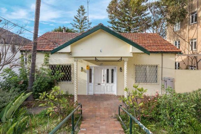 1/47 Birriga Road, Bellevue Hill NSW 2023