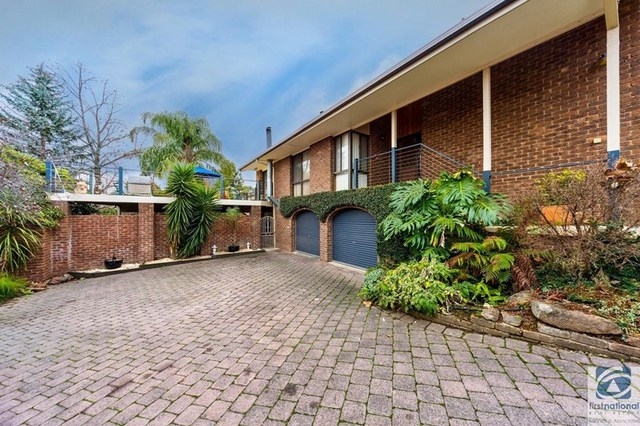 29 Bambooka Place, Springdale Heights NSW 2641