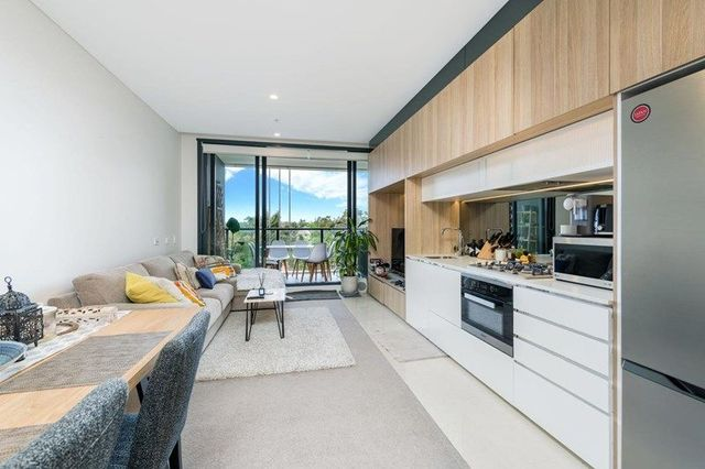 510/168 Liverpool Road, NSW 2131