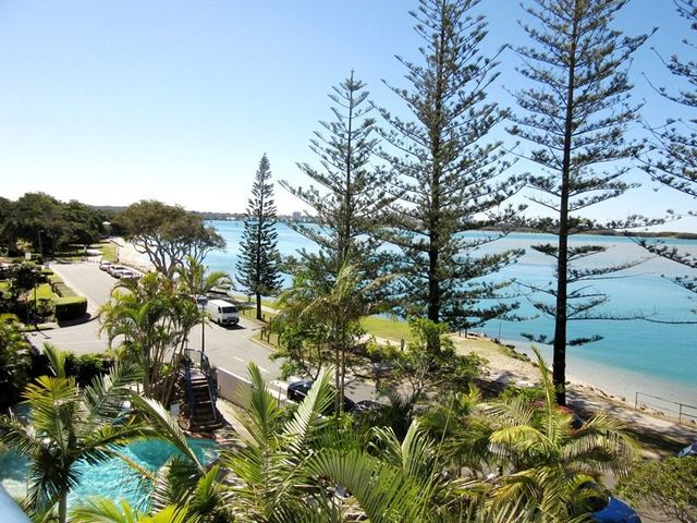 406/75 Golden Beach Esplanade, Golden Beach QLD 4551