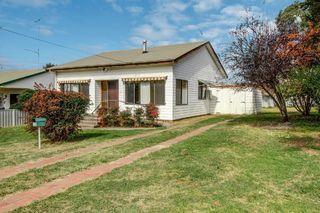 34 East Street Uralla NSW 2358