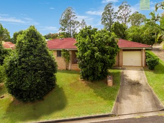 2/2 Bellbird Place