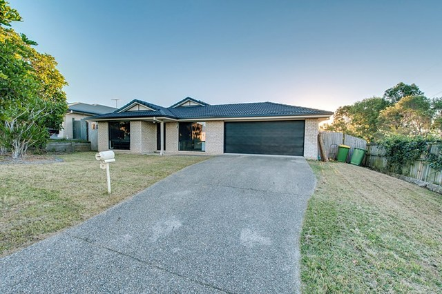 17 Patrone Court, Warner QLD 4500