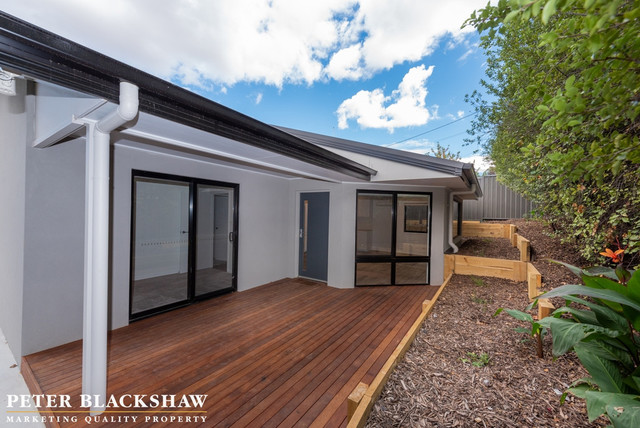 13a Lovegrove Place, ACT 2902
