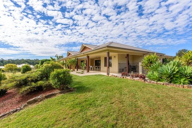 20 Sunview Court, Pie Creek QLD 4570