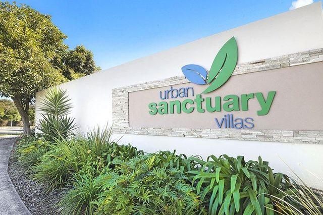 50/47 Sycamore Dr - Urban Sanctuary Villas, Currimundi QLD 4551