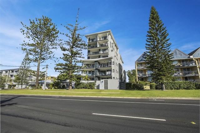 2/50 King Street, Kings Beach QLD 4551