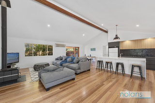 45B Old Bucca Road
