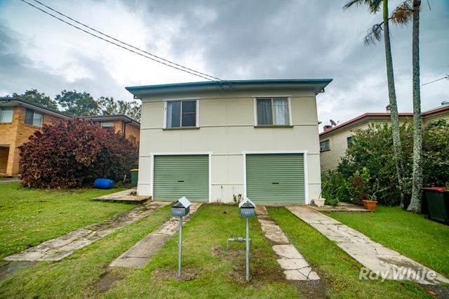 109-111 Powell Street, NSW 2460