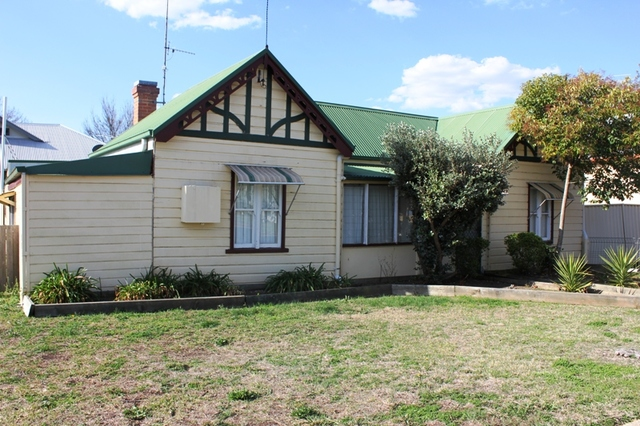 17A Andrew Street, Inverell NSW 2360