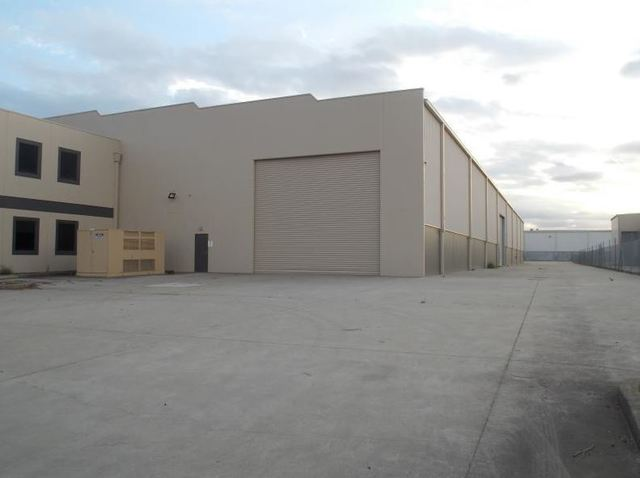 25-27 Freight Drive, Somerton VIC 3062