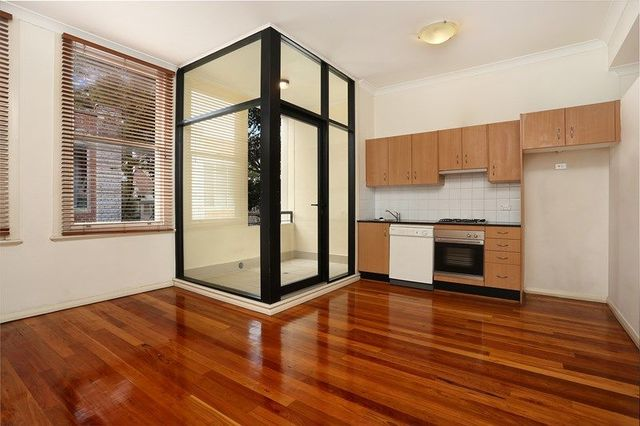 8/14-16 O'Connor St, NSW 2008