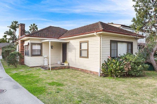 35 Sunbury Street, NSW 2232