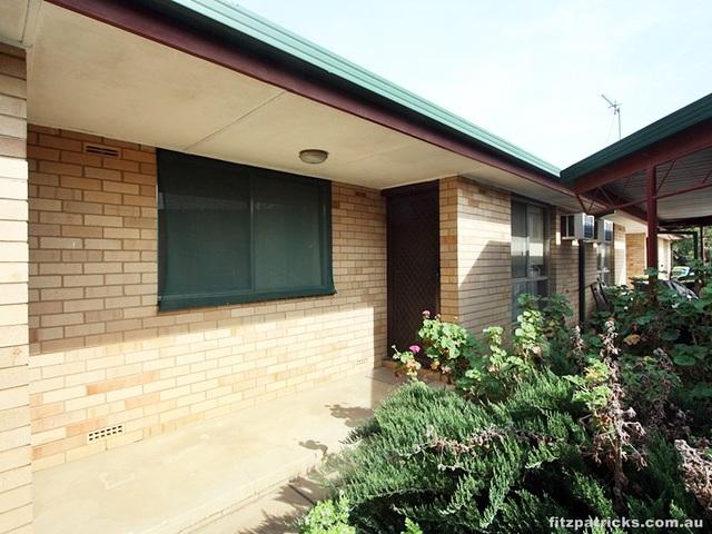 5/33 Lampe Avenue, NSW 2650
