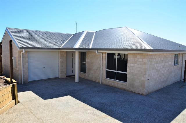 Lot 50,B Bentley Way, QLD 4655
