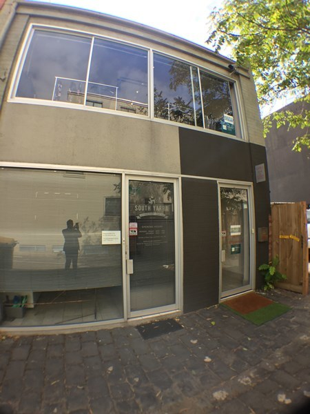 L1 Rear/66 Toorak Road, South Yarra VIC 3141