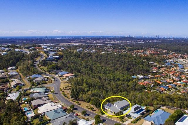 9 Hillary Circuit, Pacific Pines QLD 4211