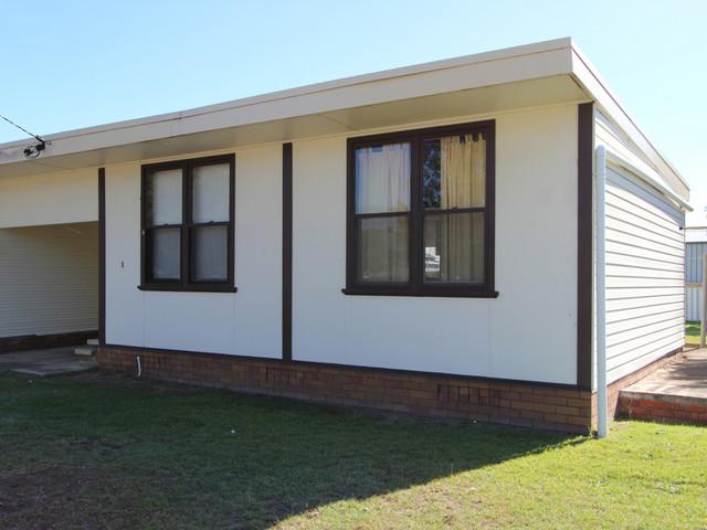1/22 Church Street, Cessnock NSW 2325
