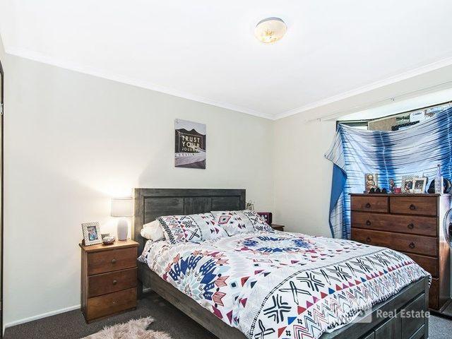 13 Briggs Road, Springwood QLD 4127
