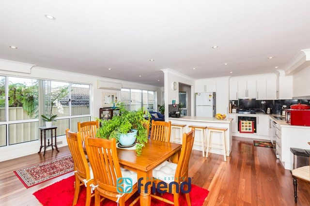 25A Ash Street, Soldiers Point NSW 2317