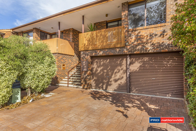 27 Rowe Place, ACT 2606