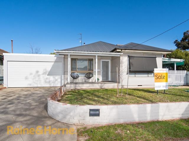 328 Edward Street, NSW 2650