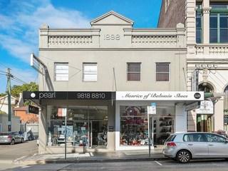 328 Darling Street