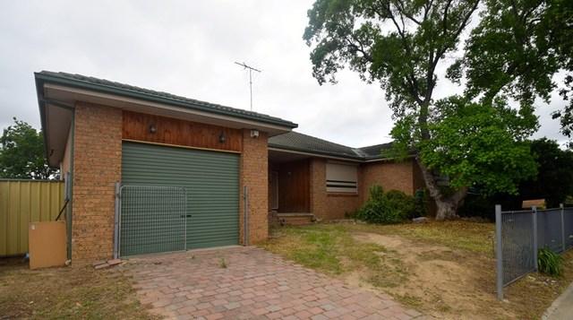 (no street name provided), Hoxton Park NSW 2171