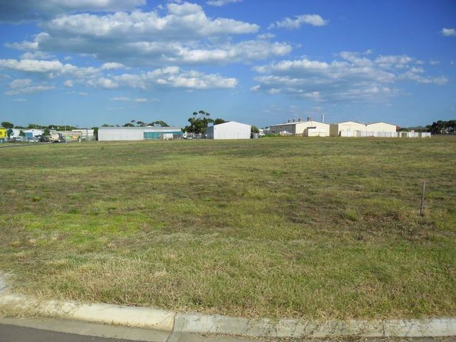 Lot 5 Wright Road, Goolwa SA 5214