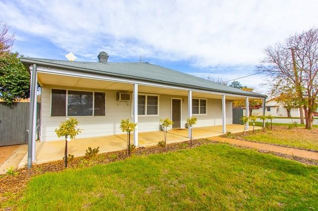 69 Waterview  Street, Ganmain NSW 2702