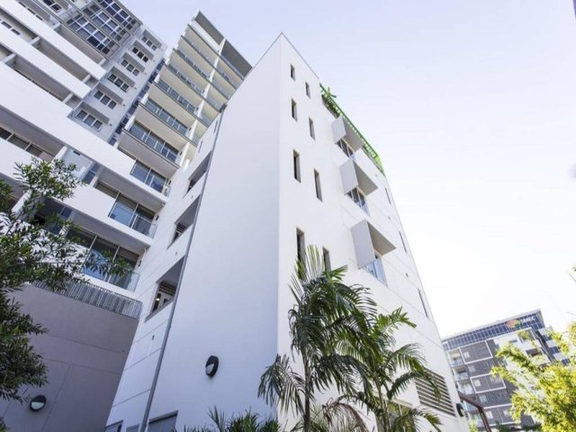 218/66 Manning Street, South Brisbane QLD 4101