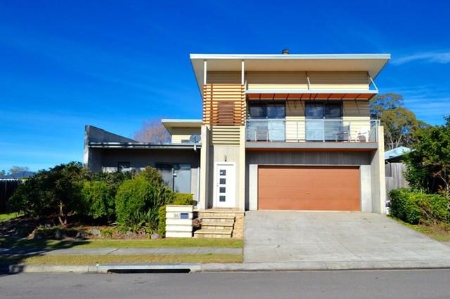 36 Trinity Point Drive, Morisset Park NSW 2264