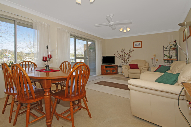 7/47 Beach Road, NSW 2536