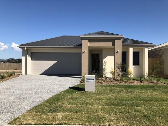 18 Jeremy Street, Upper Coomera QLD 4209