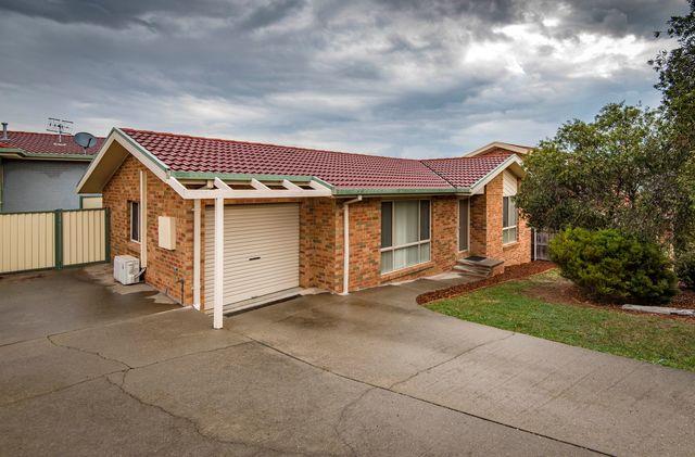 5 Breen Place, Jerrabomberra NSW 2619
