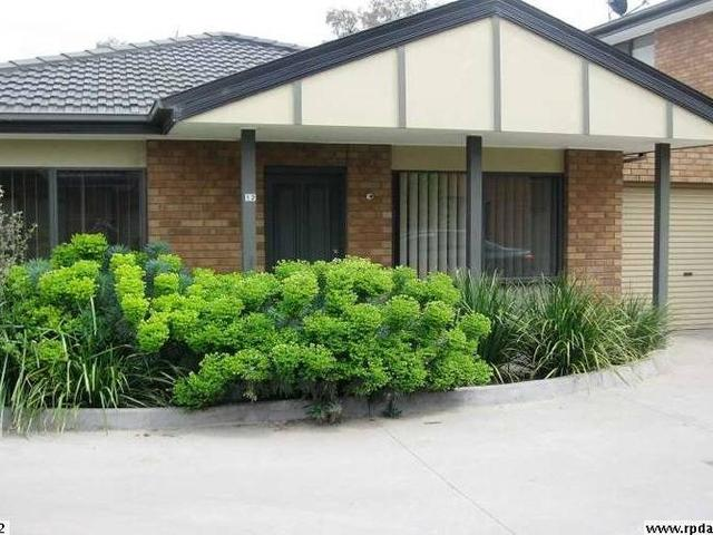 12/50-52 Wilson Road, Melton South VIC 3338