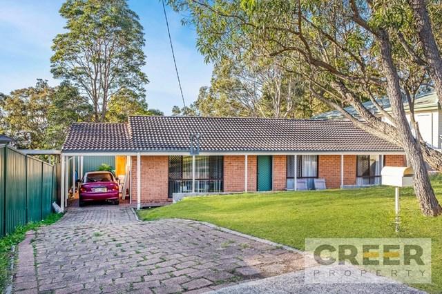 37 Croudace Road, Tingira Heights NSW 2290