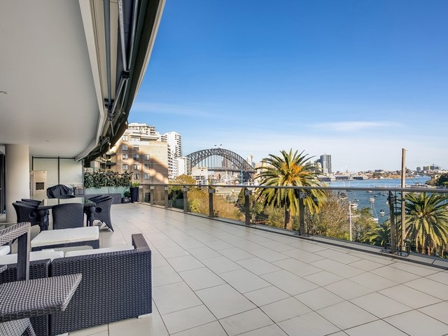 202/30 Cliff Street, Milsons Point NSW 2061