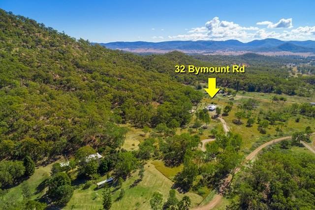 32 Bymount Road, Kilkivan QLD 4600