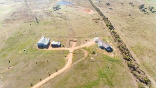 846 Geegullalong Road Murringo Via