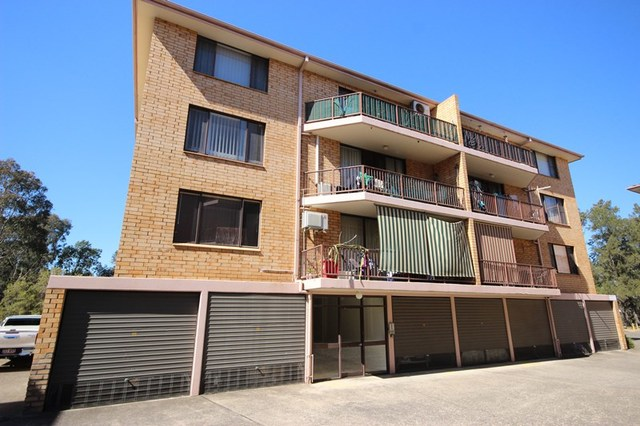 65/1 Riverpark Dr, Liverpool NSW 2170