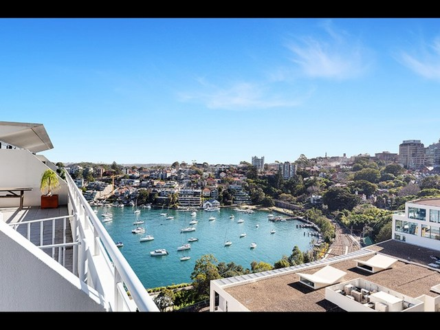 1704/30 Glen Street, Milsons Point NSW 2061