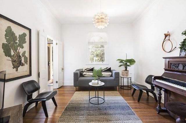 32 Waterloo Street, NSW 2039
