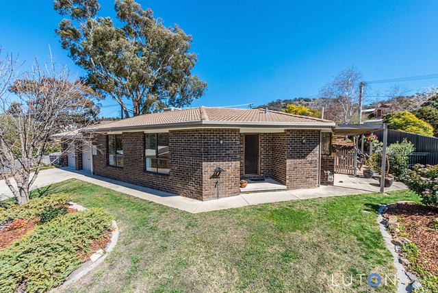 10 Jay Place, Theodore ACT 2905