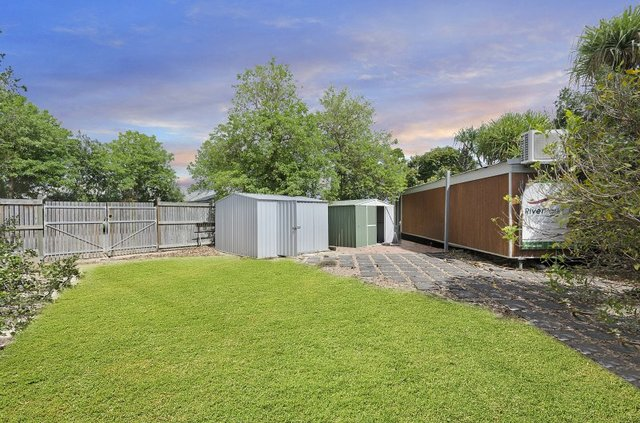 26 Dunlop Street, Kelso QLD 4815