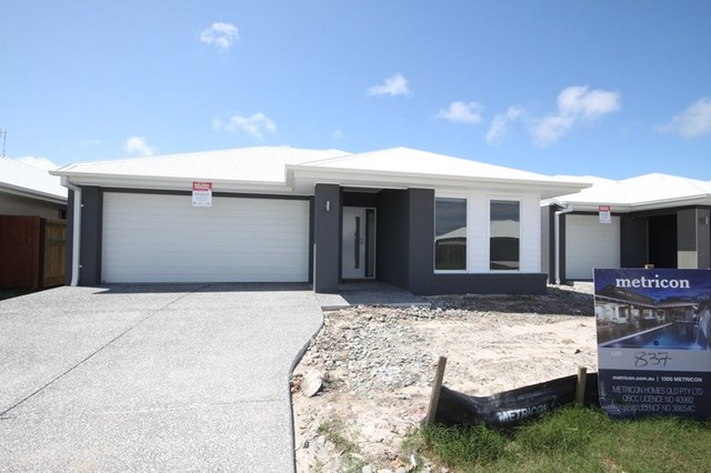 26 Beale Road, Caloundra West QLD 4551