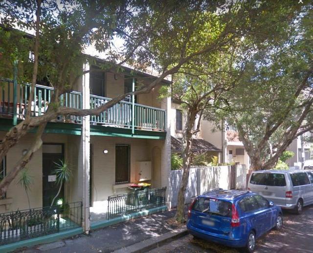 247 Bulwara Rd, Ultimo NSW 2007