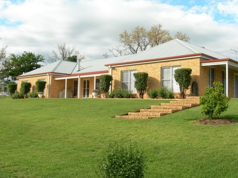 West Kameruka Road, NSW 2550