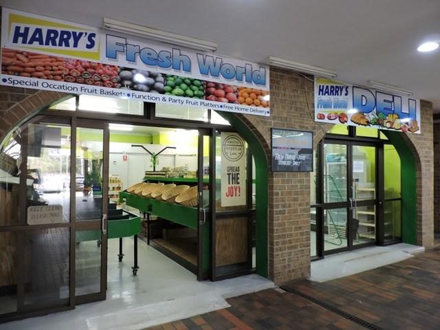 (no street name provided), East Killara NSW 2071